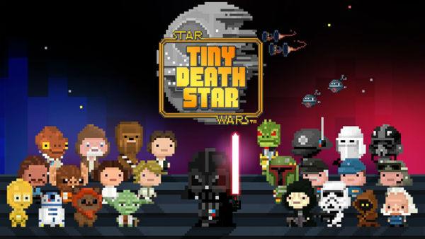 starwars-tinydeathstargame