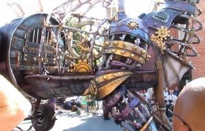 steampunk-maleficent-2