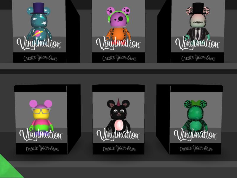 vinylmation-cyo-app2