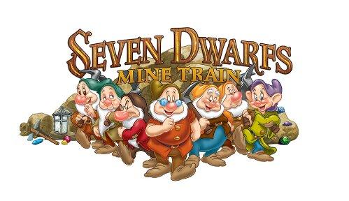wpid-7_dwarfs_logo-1.jpg