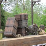 03-seven-dwarfs-mine-train-deets-1
