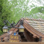 03-seven-dwarfs-mine-train-entry-1