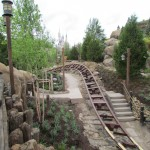 03-seven-dwarfs-mine-train-storybook-1