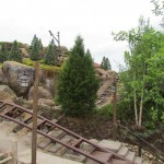 03-seven-dwarfs-mine-train-storybook-2