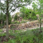 03-seven-dwarfs-mine-train-storybook-3