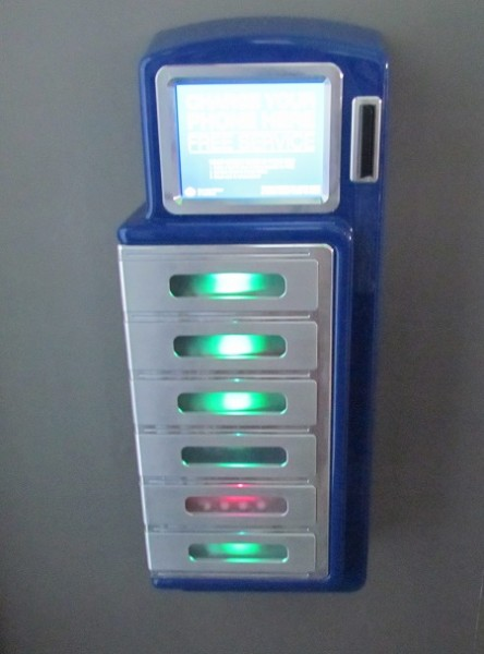 04-charging-station-mobile-cell-space2