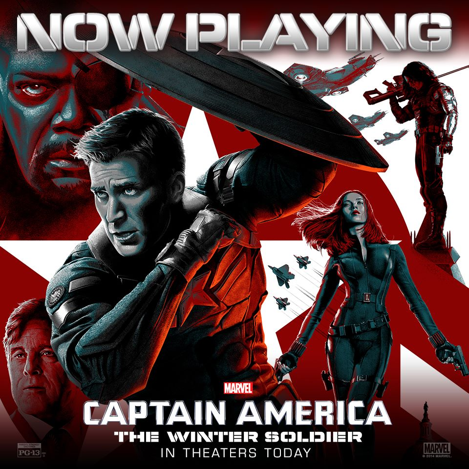 captain-america-now-playing