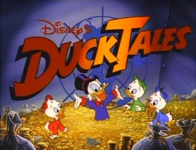 Ducktales-logo
