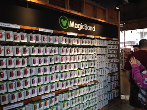 JF-MagicBands2