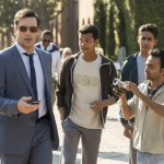 Million-Dollar-Arm-jon-hamm-india