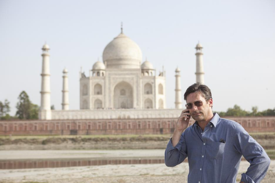 Million-Dollar-Arm-jon-hamm-india2