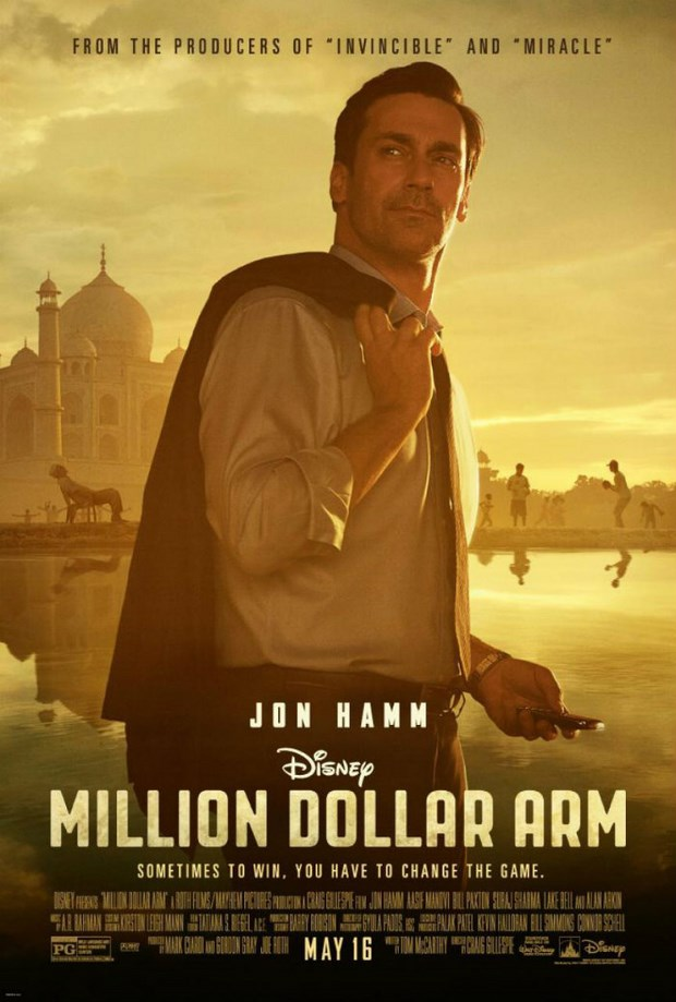 Million-Dollar-Arm-poster-jon-hamm