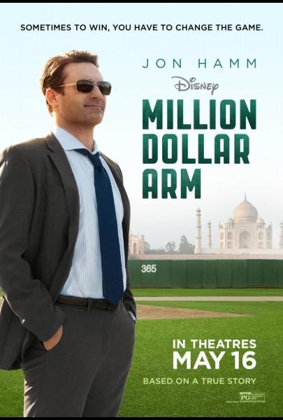 Million-Dollar-Arm-poster2-jon-hamm