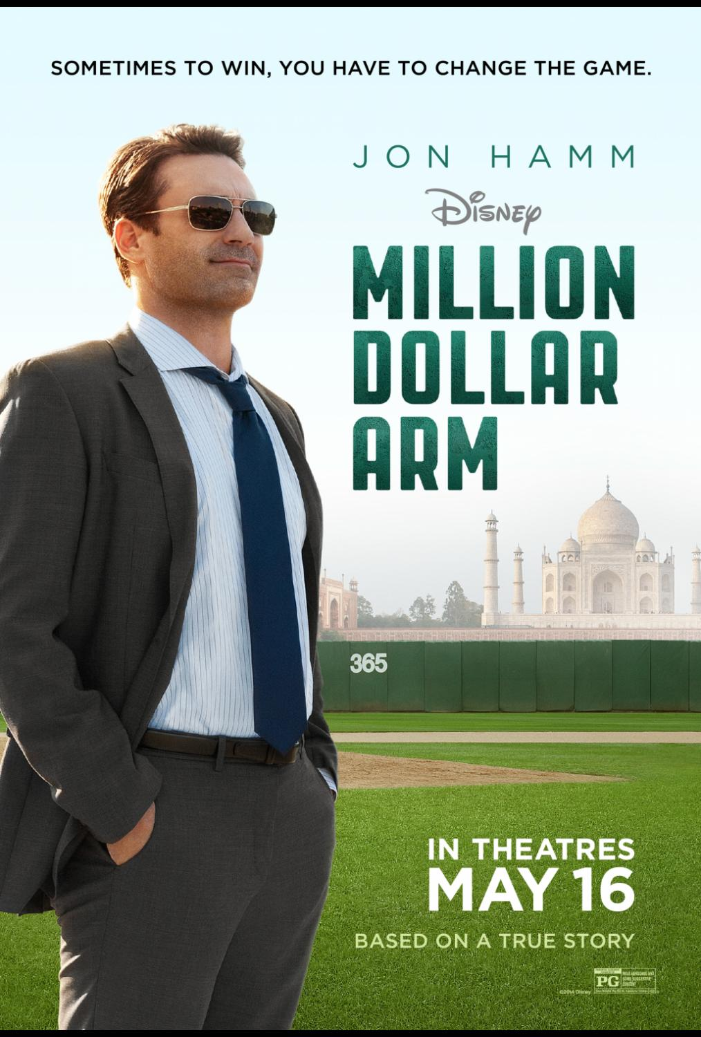 Million-Dollar-Arm-poster2-jon-hamm