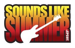 Sounds-Like-Summer-concert-logo