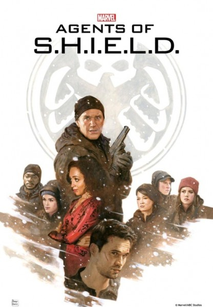 agents-of-shield-aos-poster