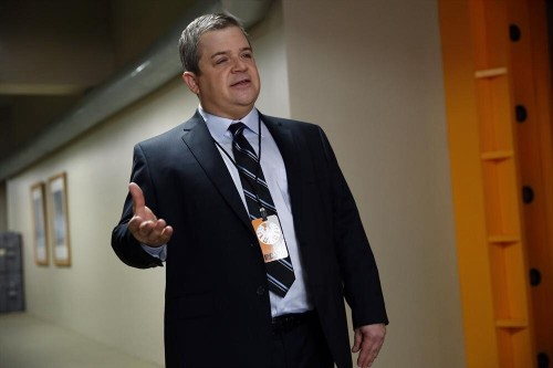 aos-patton-oswalt