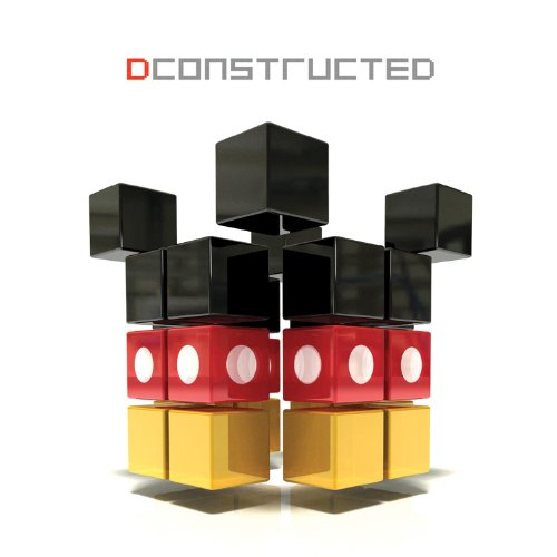 d-constructed
