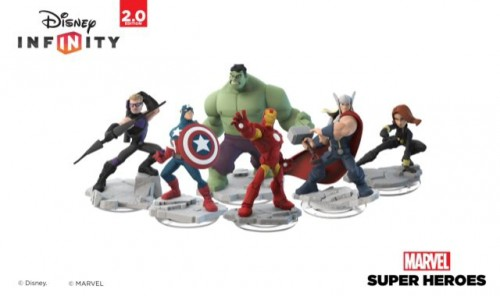 disney-infinity-marvel-super-heroes