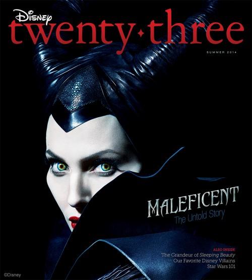 disneytwenty-three_summer-2014_cover-lg