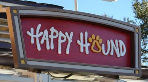 happy-hound-dtd