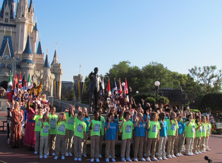 iasw-50th-wdw-med