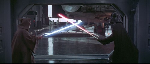 lightsaber-starwars