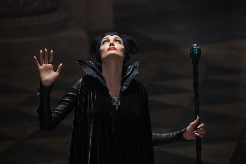 maleficent-angelina-1