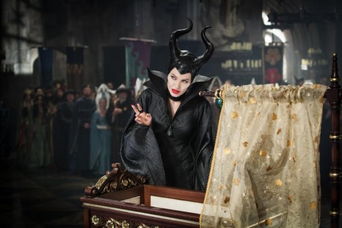 maleficent-angelina-2