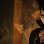 maleficent-angelina-4