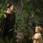 maleficent-angelina-5
