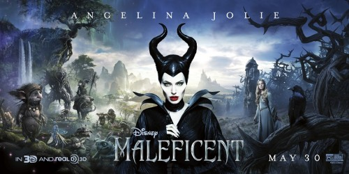 Maleficent Queen Of The Moors The Disney Blog