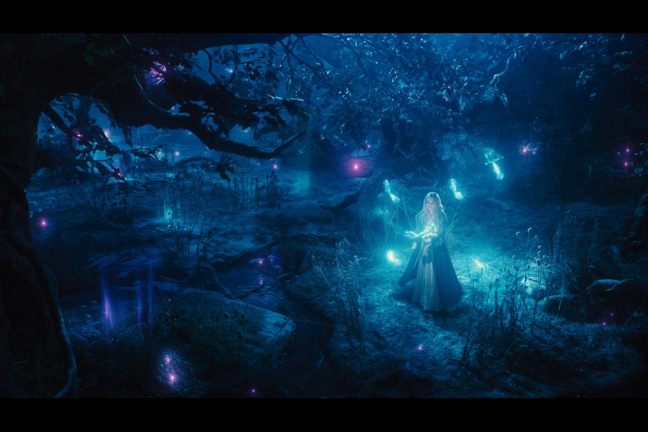 maleficent-elle-fanning2