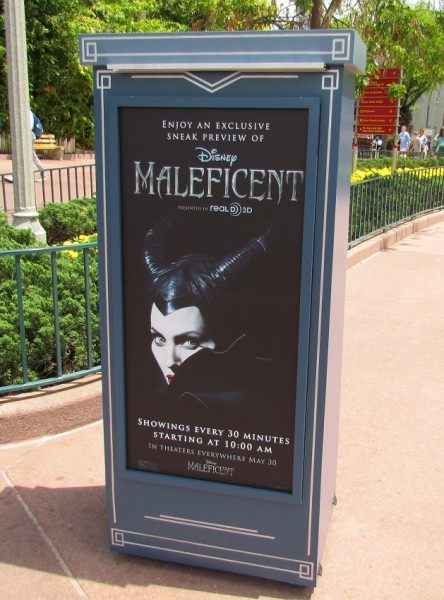 maleficent-screener