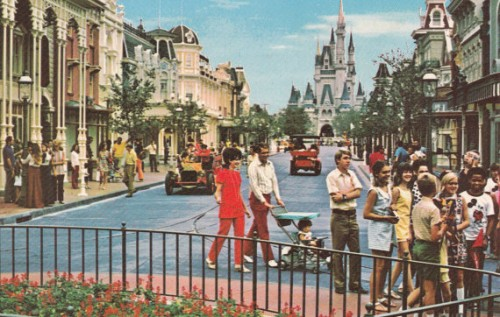 mk-1972-postcard