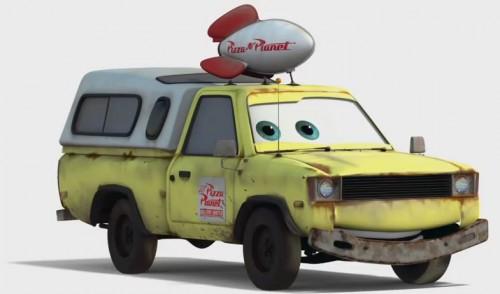 pixar-pizza-planet