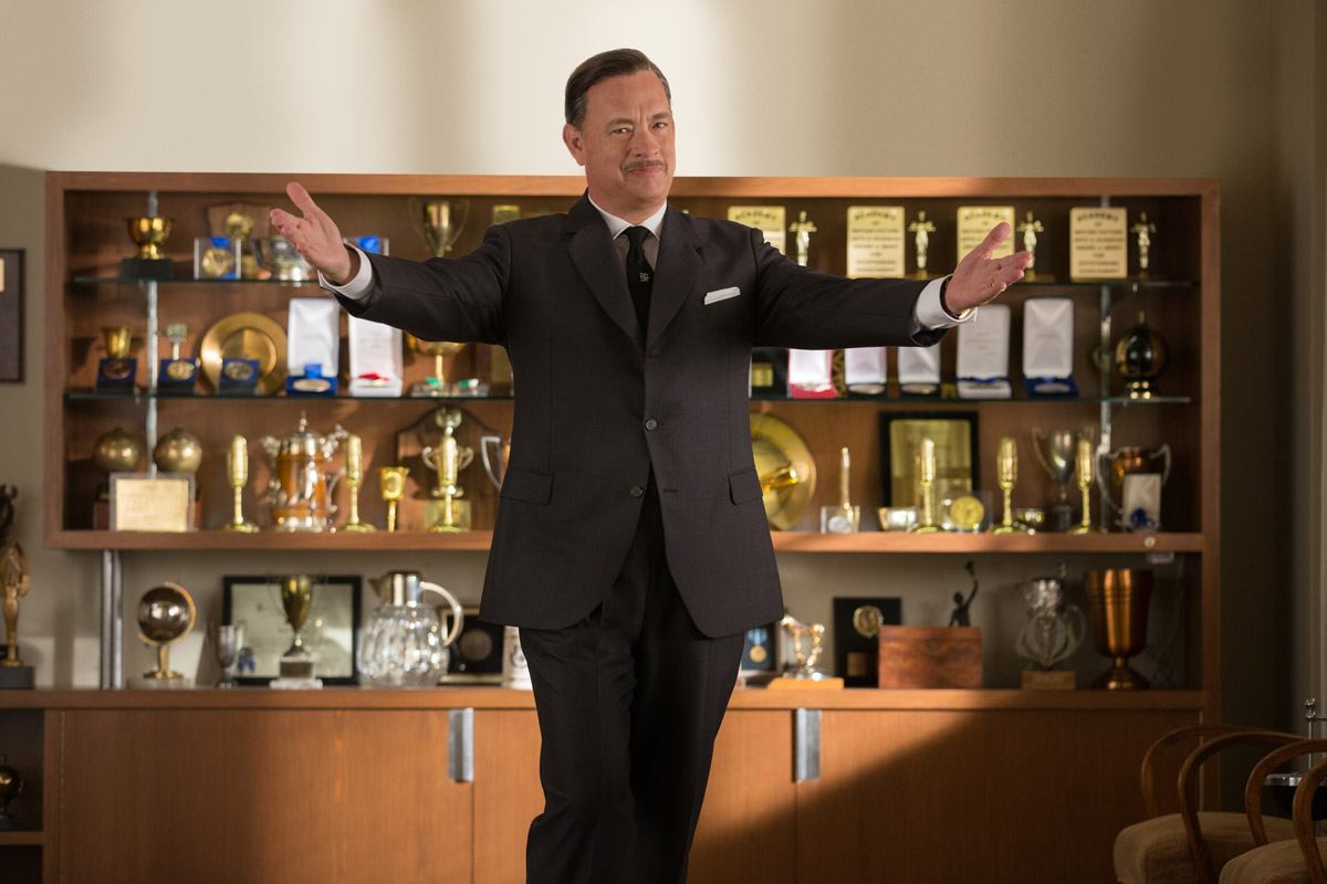 savingmrbanks-tom-hanks-walt-disney