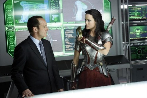 sif-jamie-agents-of-shield