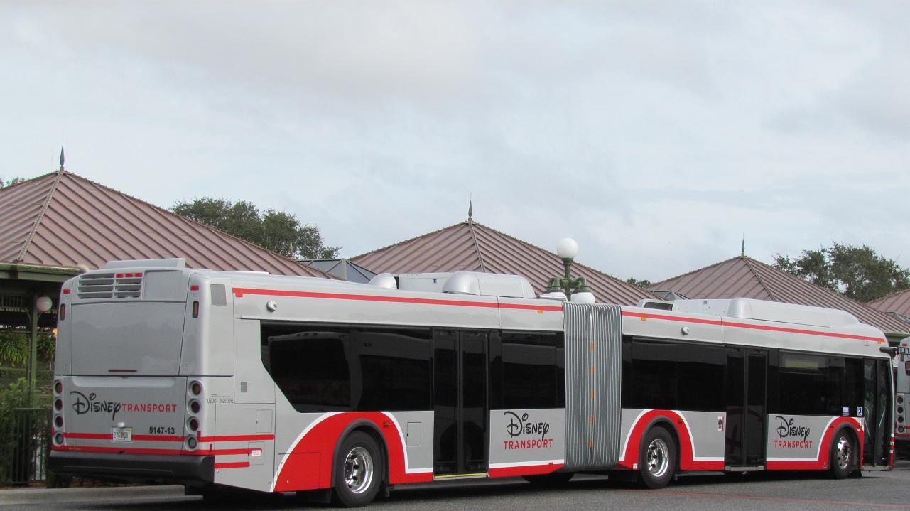 slinky-buss