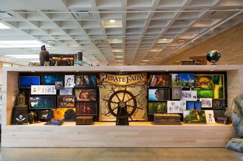 the-pirate-fairy-press-day-DisneyToon_007