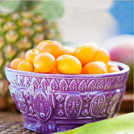 tiki-bowl-ceramic-disneystore