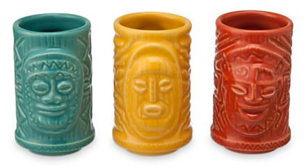tiki-mini-glass-ceramic