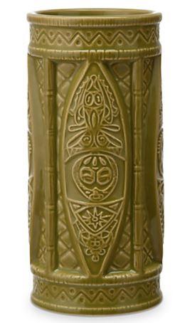 tiki-tumbler-ceramic