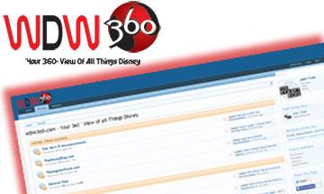 wdw360-graph