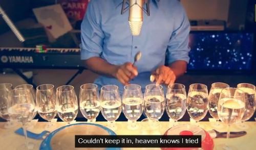 wine-glass-let-it-go-frozen