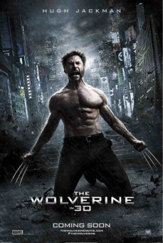 wolverine-2-the-wolverine-new-poster-2-700x1037