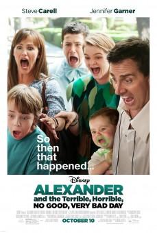 Alexander-terrible-poster