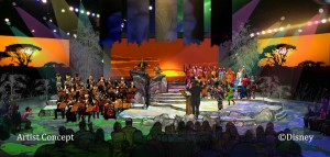Lion-King-Concert-in-the-Wild_Concept-med