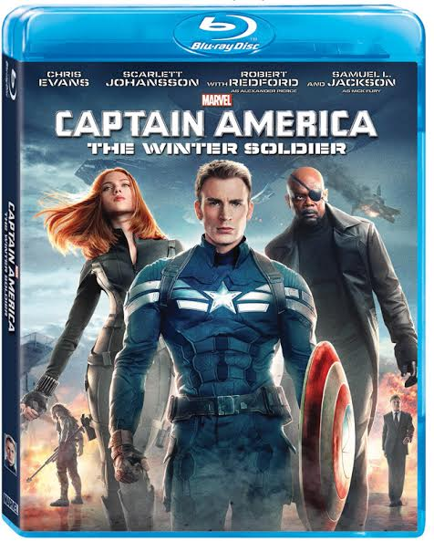 captain-america-tws-dvd