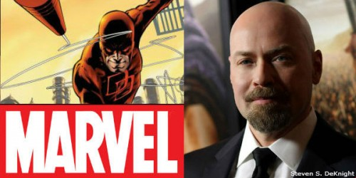 daredevil-deknight